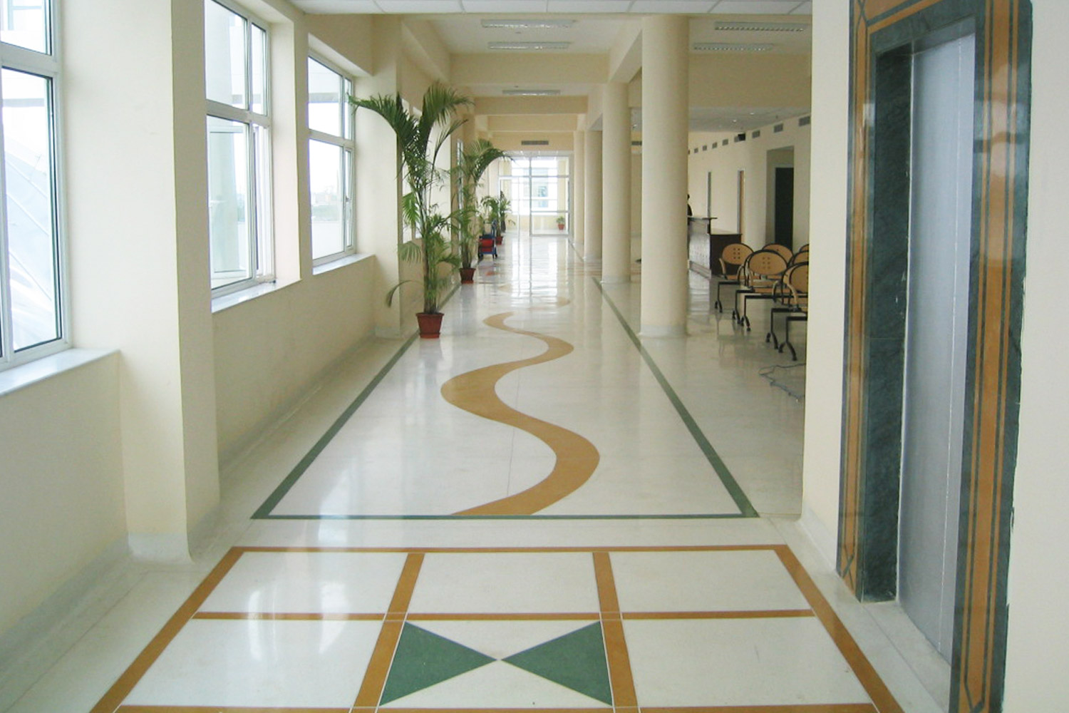 Projects_1500_Fortis-Noida_05.jpg