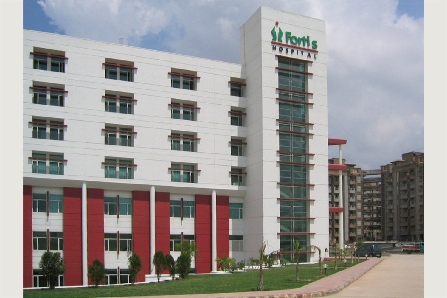 Projects_1500_Fortis-Noida.jpg