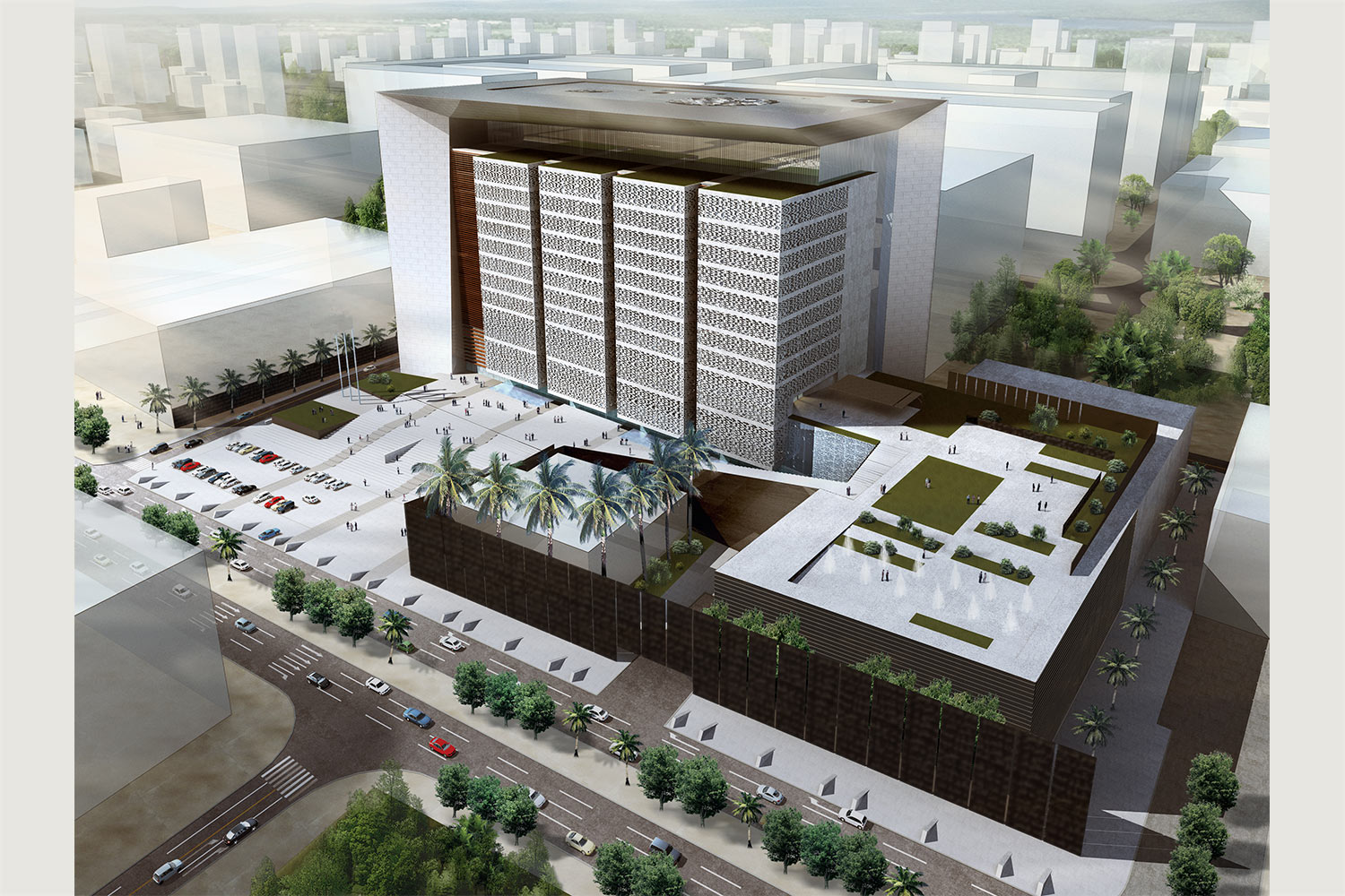 Projects_1500_Kuwait-Courts_02.jpg