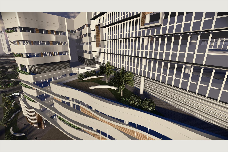 Projects_1500_Santo-Tomas_03.jpg