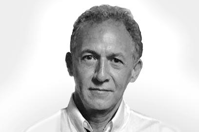ROBERTO VELASCO | RA Principal :: Latin America Director