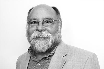 PETER ALEF Senior Associate :: Project Architect