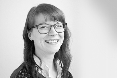 HANNAH ARTHUR | LEED Green Assoc , WELL AP Associate :: Planner :: Sustainability Leader