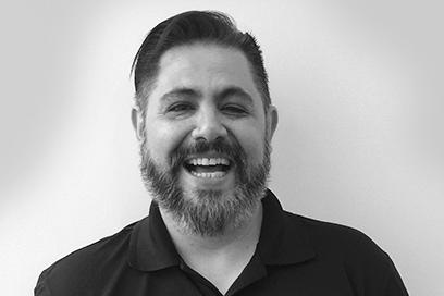 RICARDO MIGUEL HERAS Associate :: IT Manager