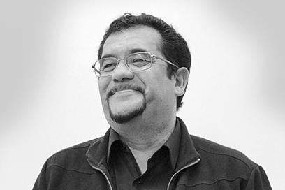 RENE HERNANDEZ Senior Associate :: Senior Architect