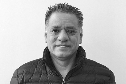 ROBERTO SANDOVAL Tax Advisor