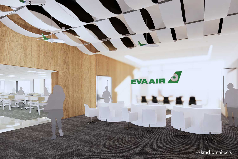 Projects_1500_EVA_Air_18-23.jpg