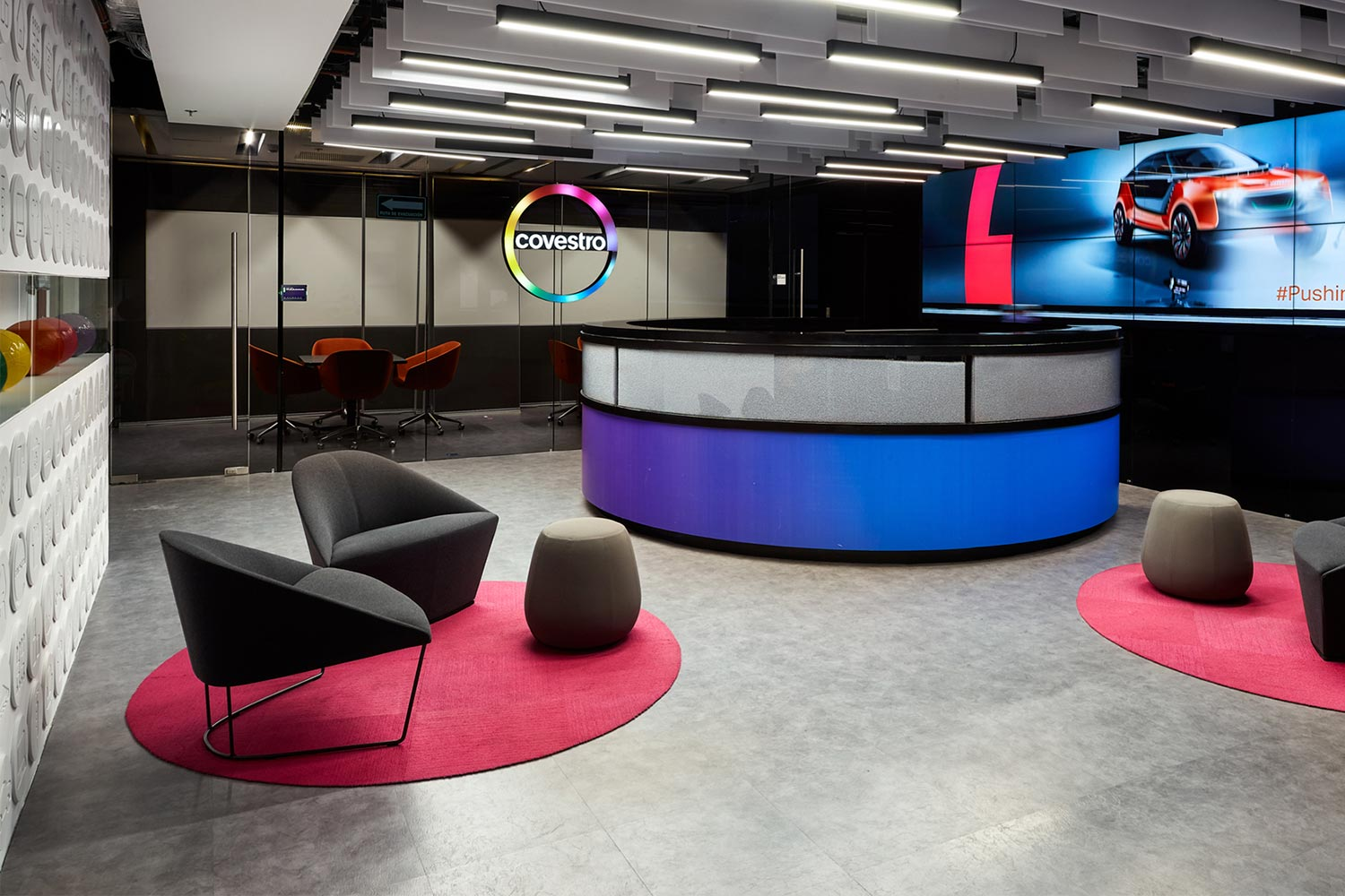 Projects_1500_Covestro_2.jpg