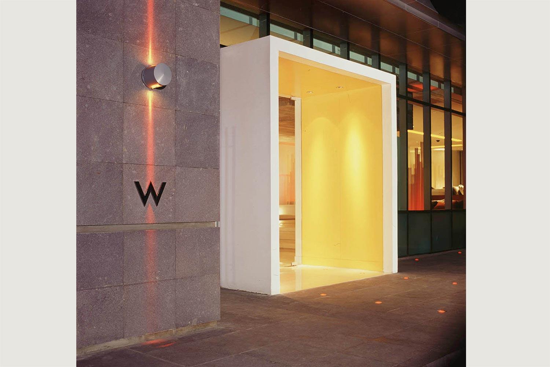 Projects_1500_W-Hotel_05.jpg