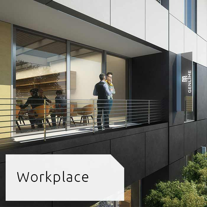 Directory-Workplace5.jpg