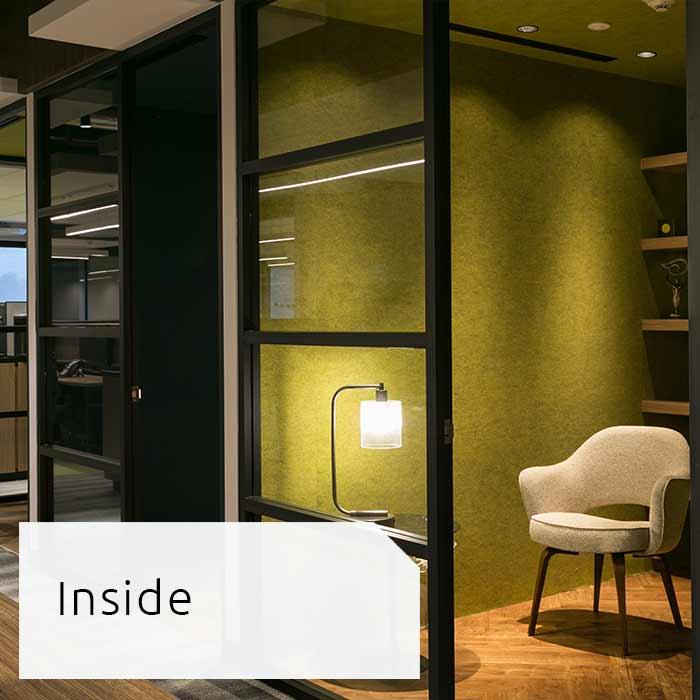 Directory-Inside3.jpg