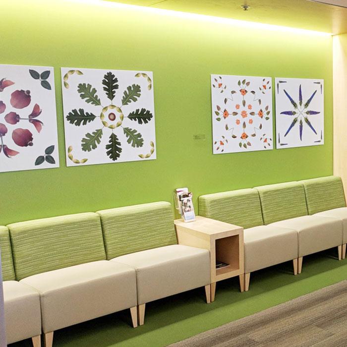 Kaiser Permanente Behavioral Health Center | Daly City, CA