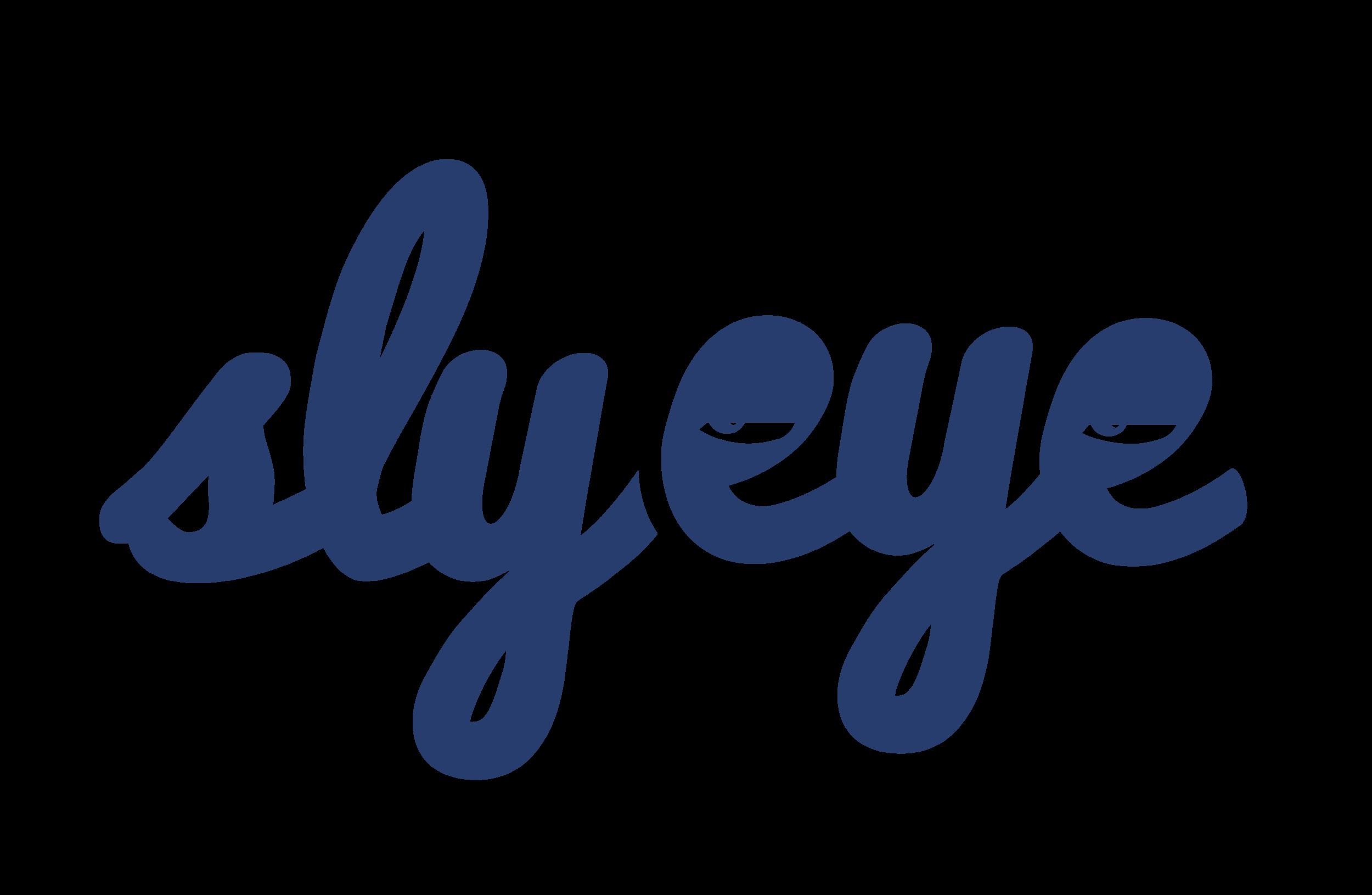 slyeye_logo_navy-02.png