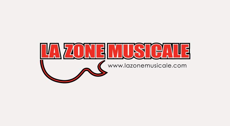 Zone_Musicale.jpg