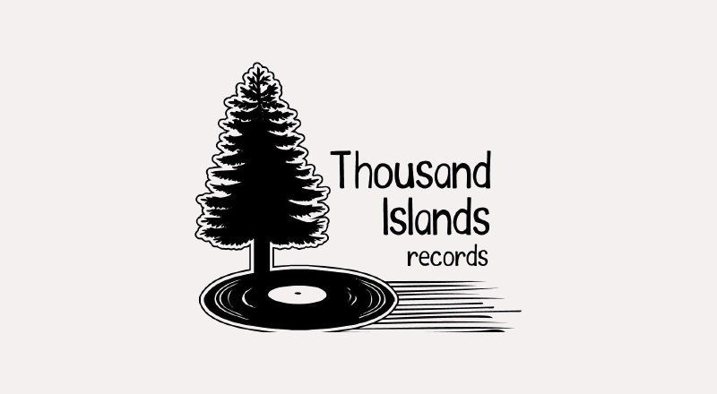 thousandIslandsRecords.jpg
