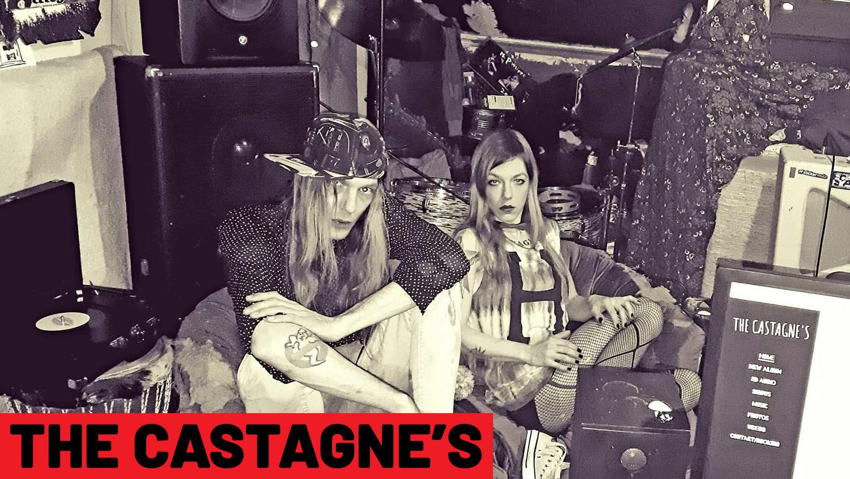 TheCastagnes.jpg