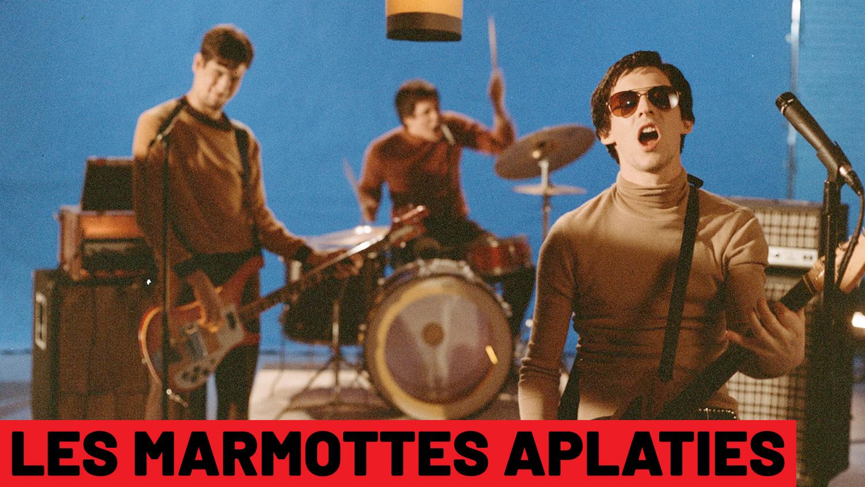 LesMarmottesAplatis.jpg