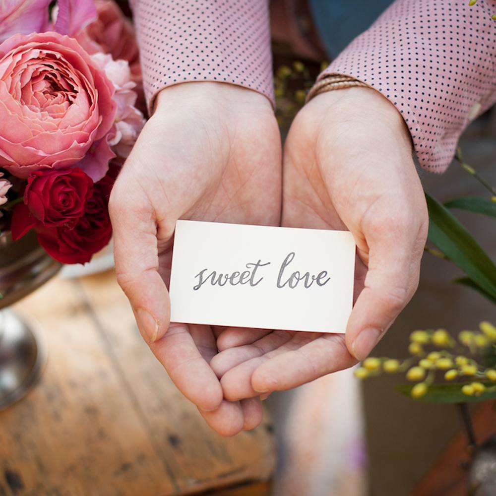 sweetlove2.jpg
