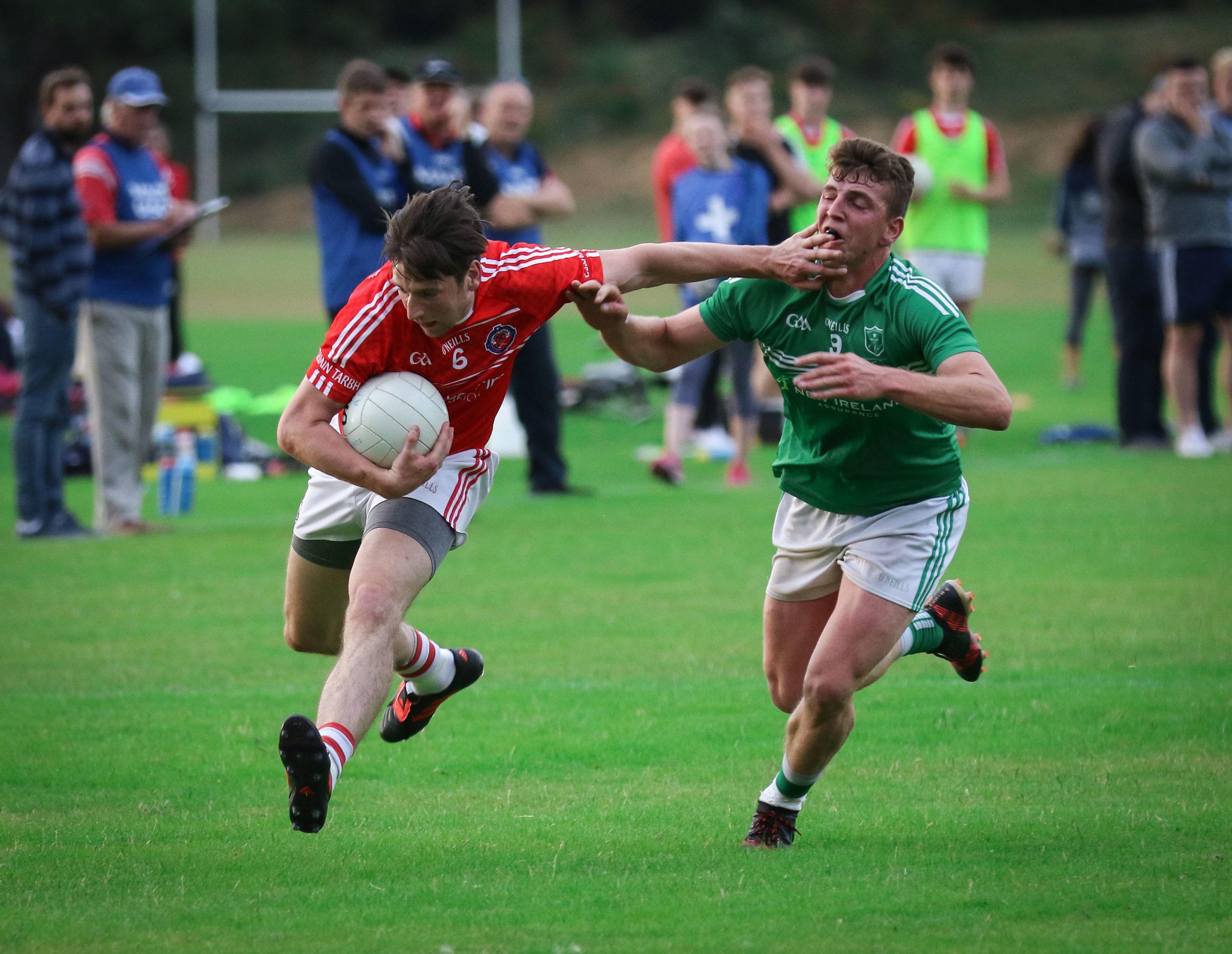 Clontarf v Ballyboughal (18).jpg