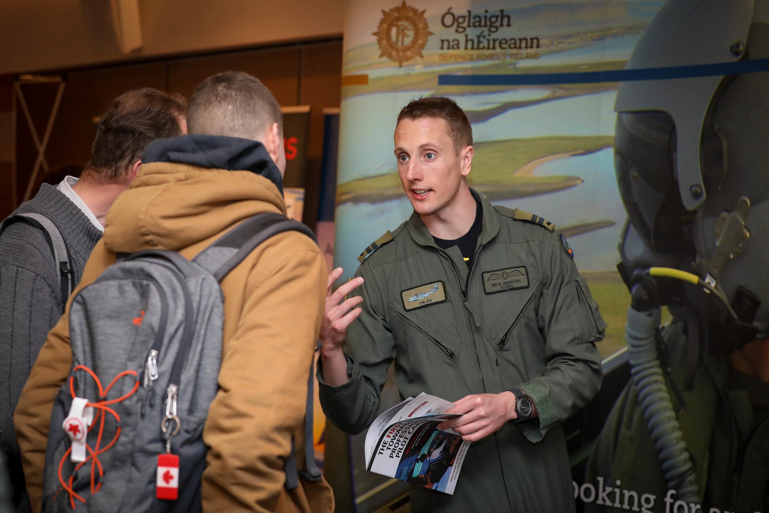PILOT CAREERS DUBLIN (57).jpg