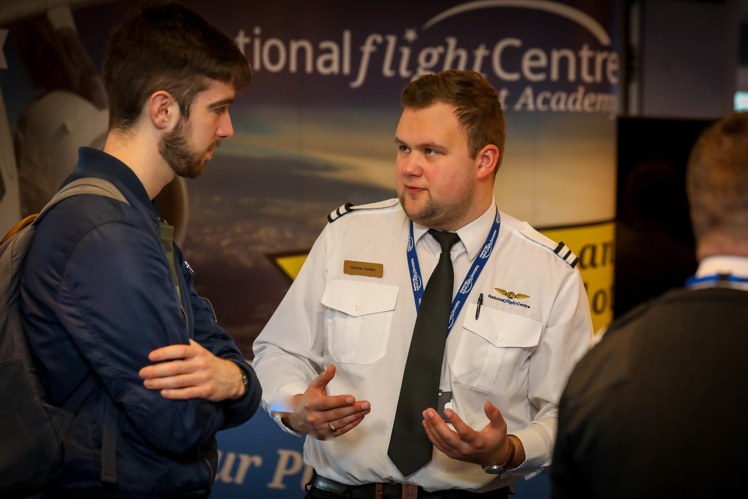 PILOT CAREERS DUBLIN (120).jpg