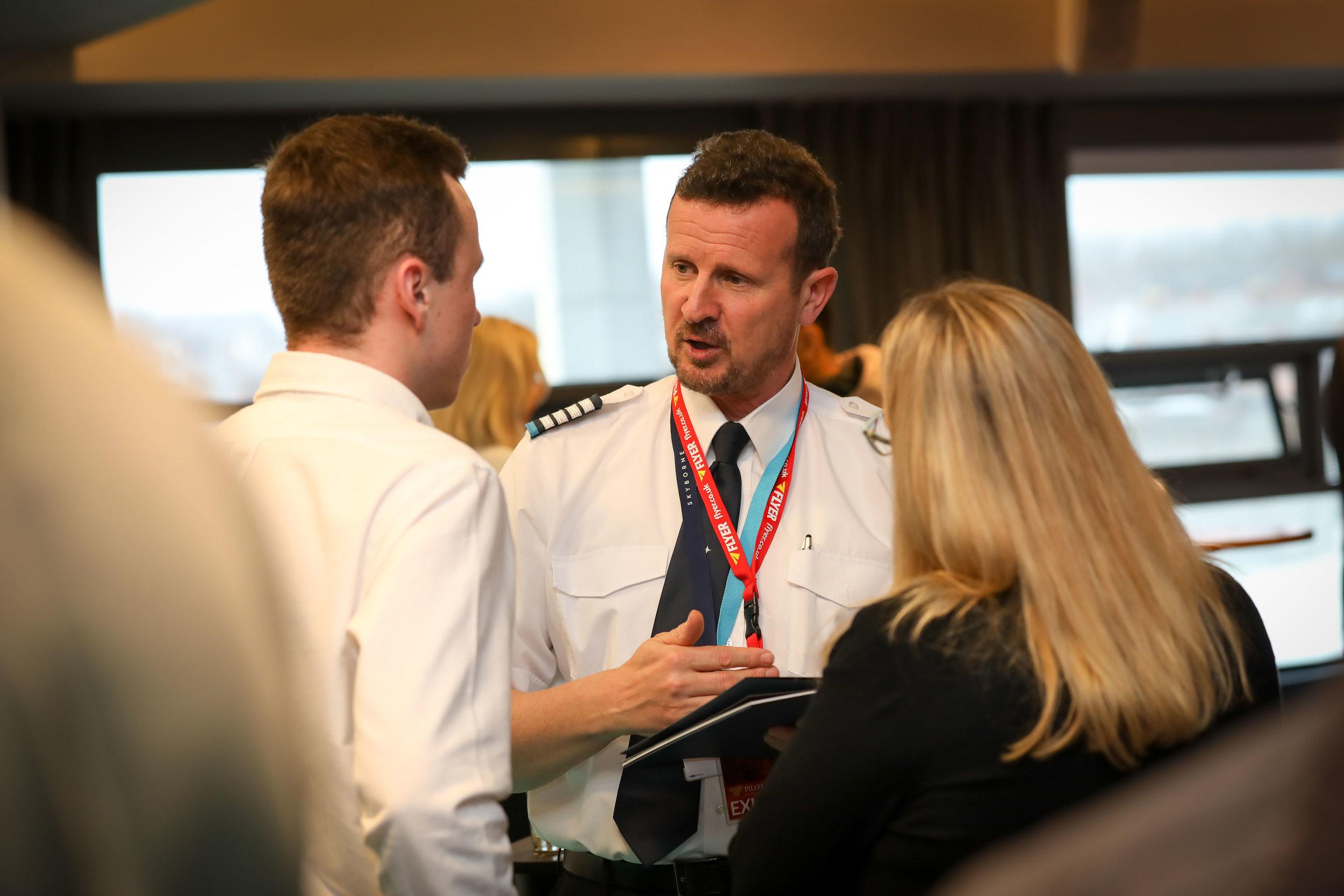 PILOT CAREERS DUBLIN (111).jpg
