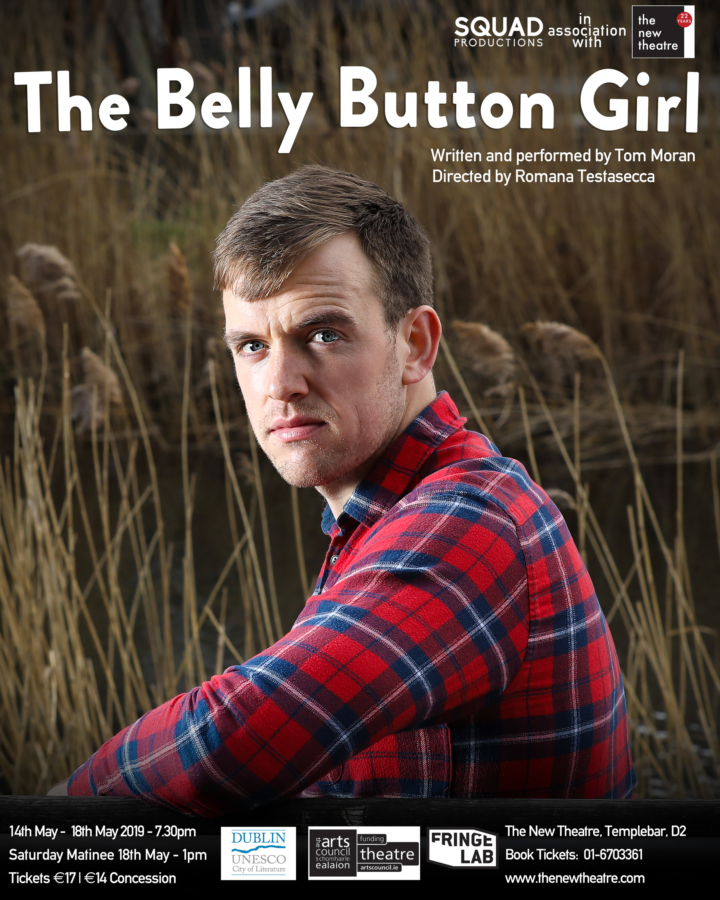 The Belly Button Girl.jpg