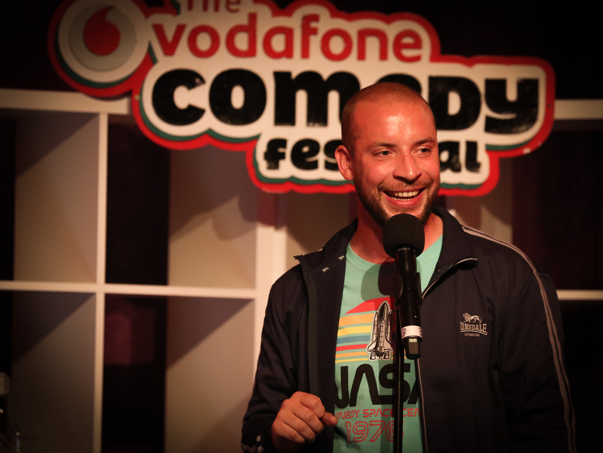 Cherry Comedy at the Vodafona Comedy Festival 2019 (19).jpg