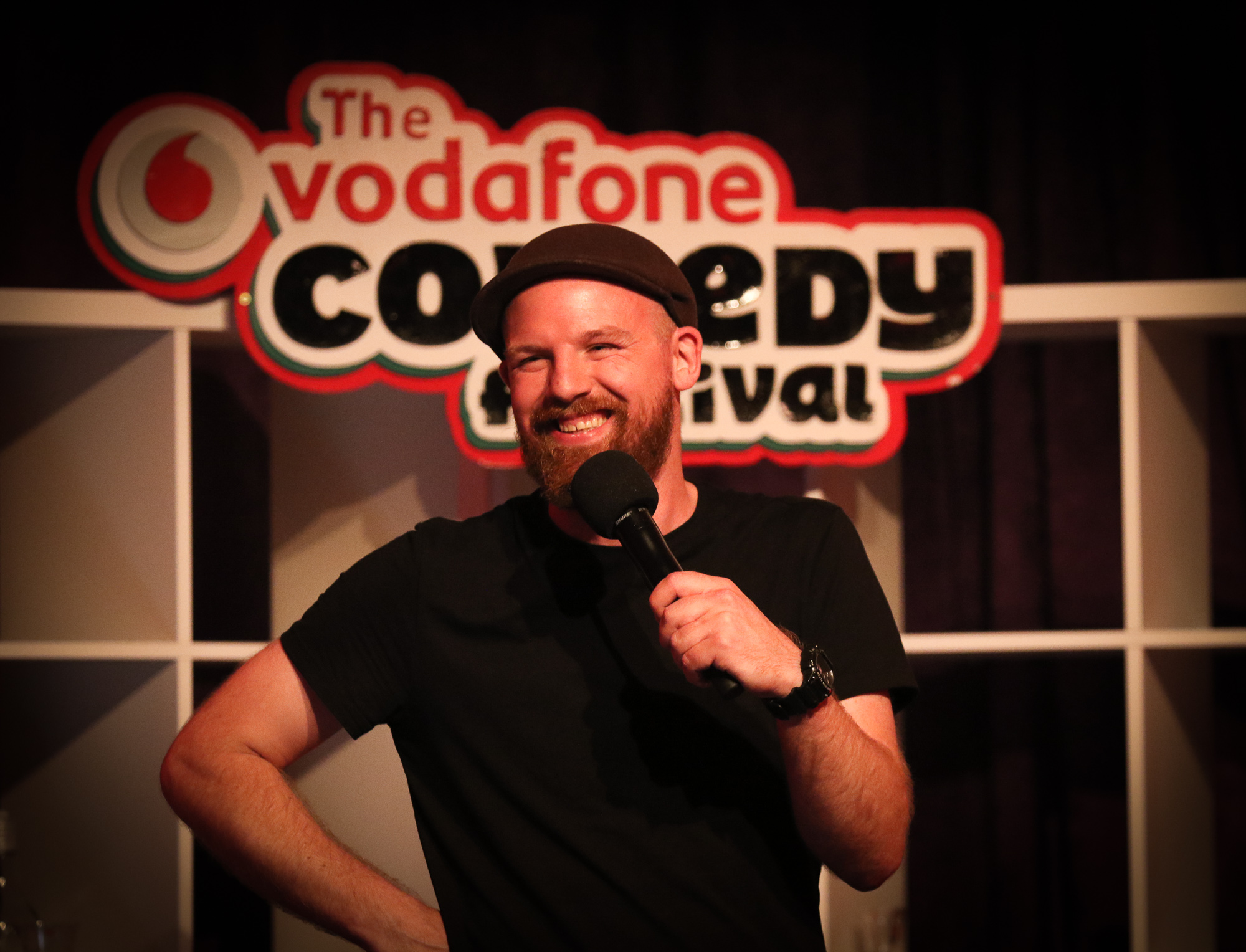 Cherry Comedy at the Vodafona Comedy Festival 2019 (35).jpg
