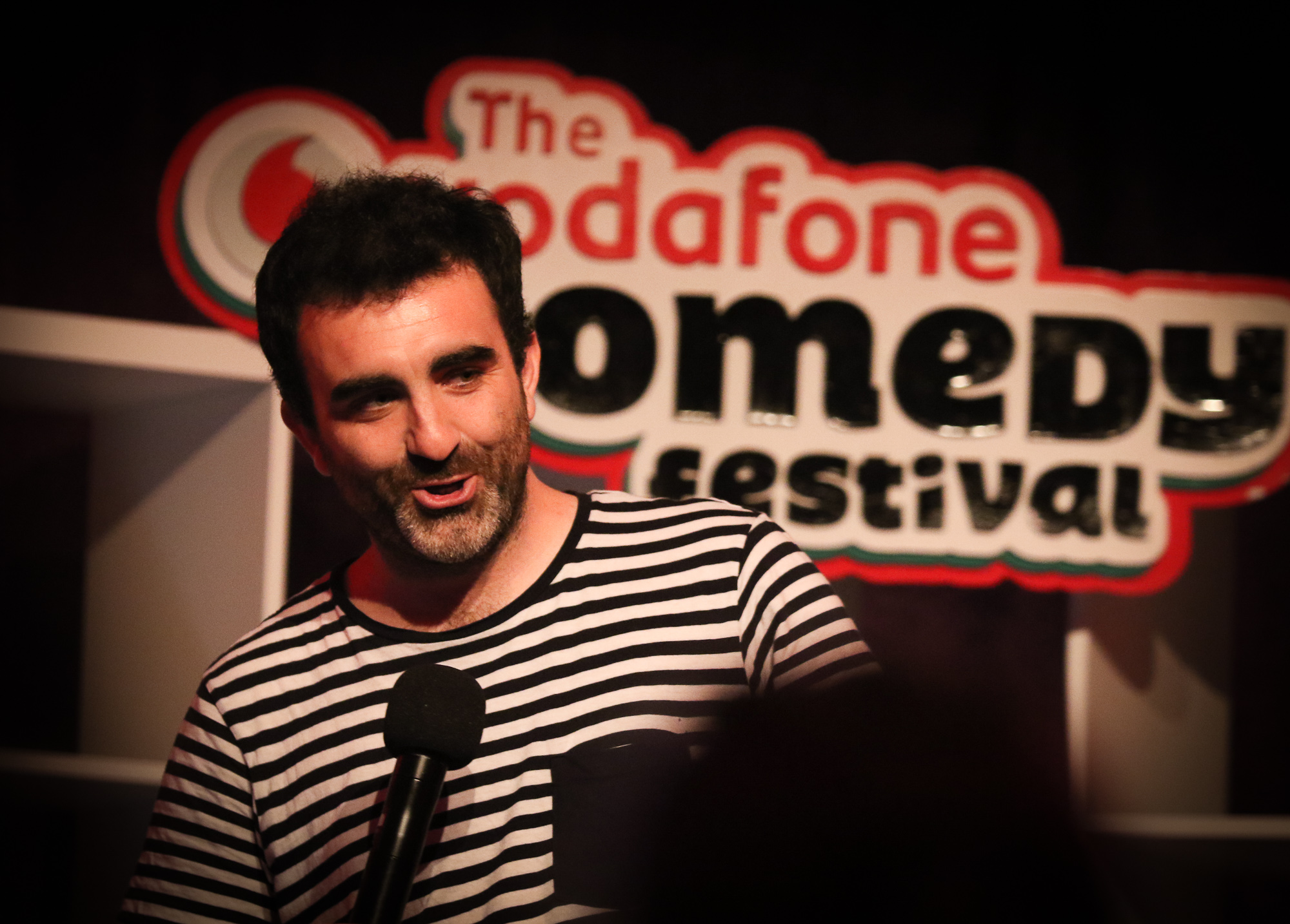 Cherry Comedy at the Vodafona Comedy Festival 2019 (54).jpg