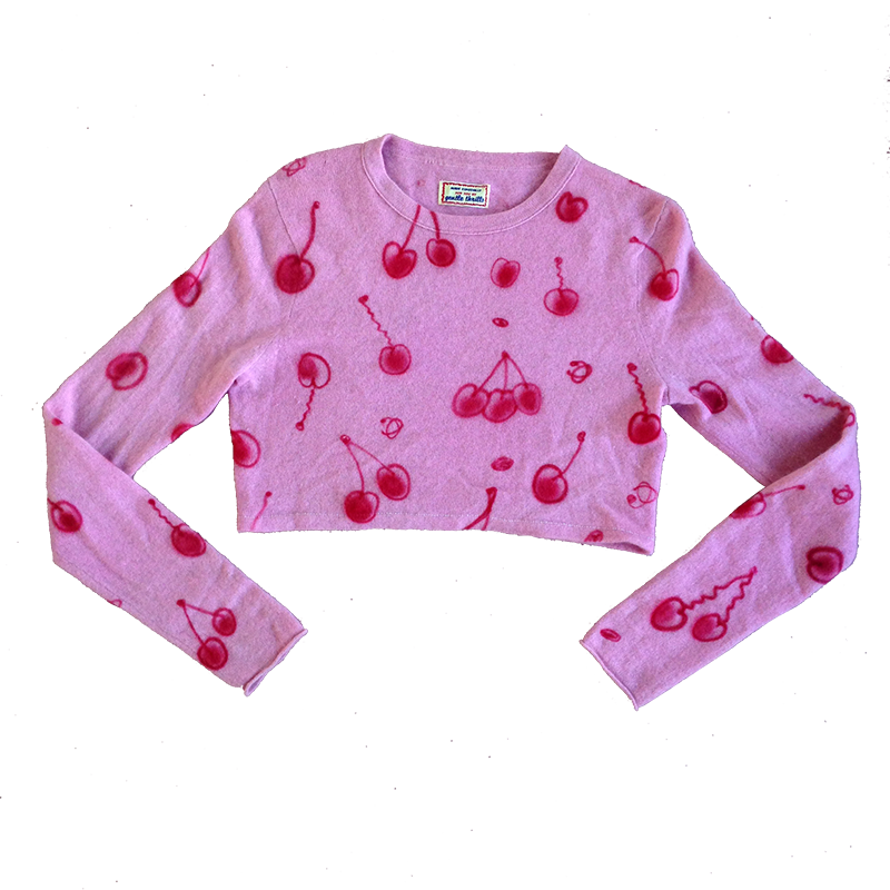 pink sweater thumbnail.png