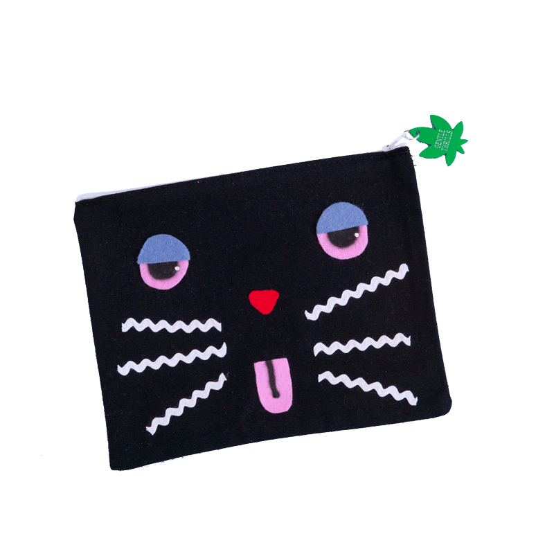 black-high-doggie-pouch-FRONT-thumbnail.png