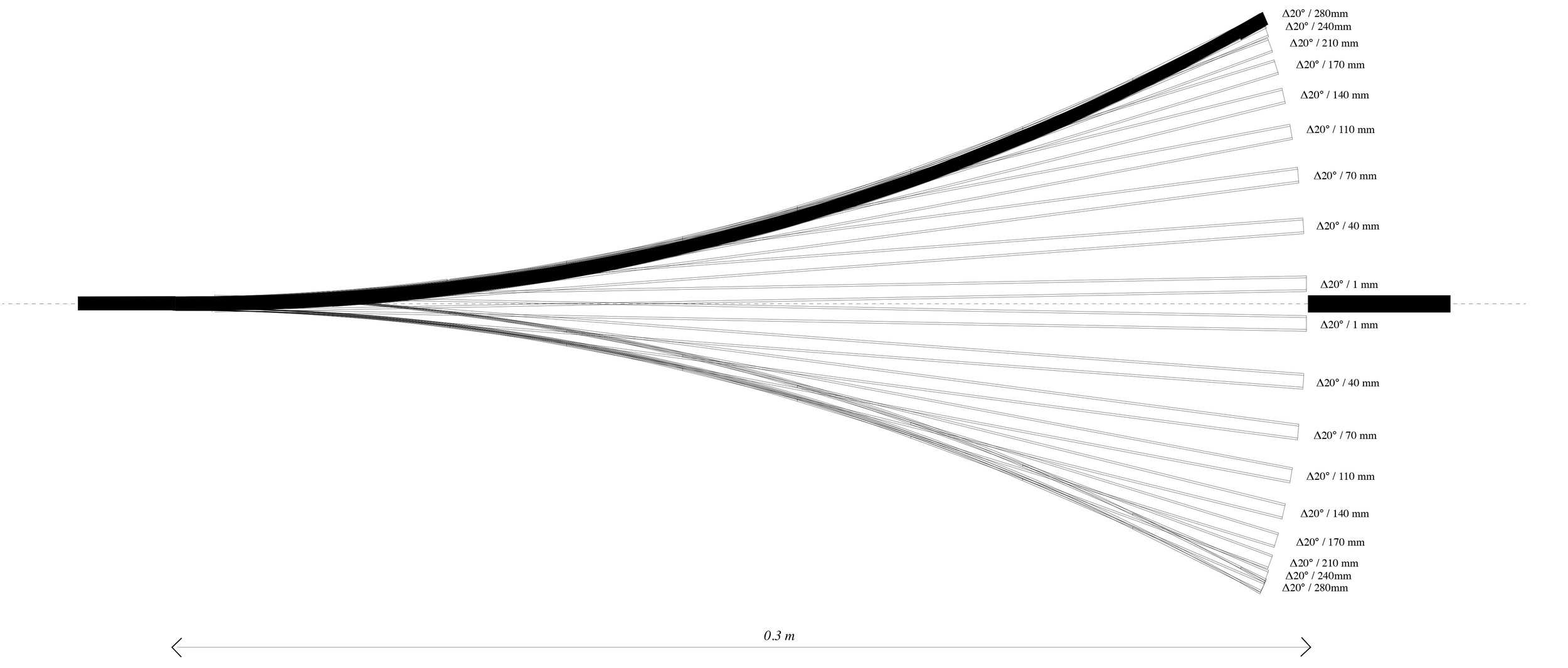 Sense-III-12drawing.jpg