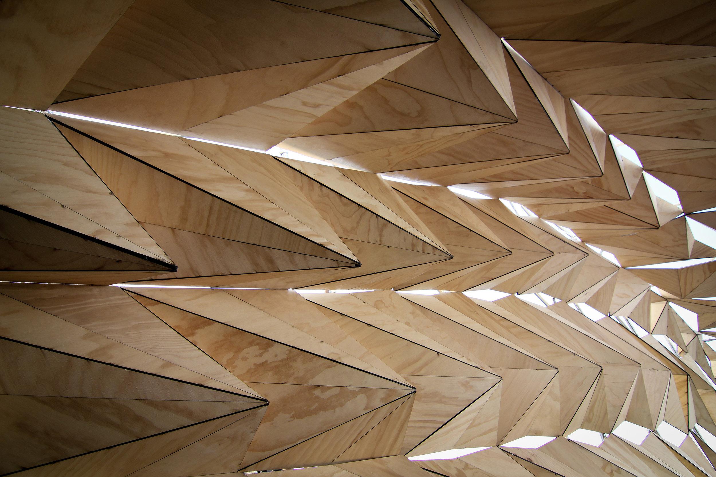 AcousticPavilion-I-2.jpg