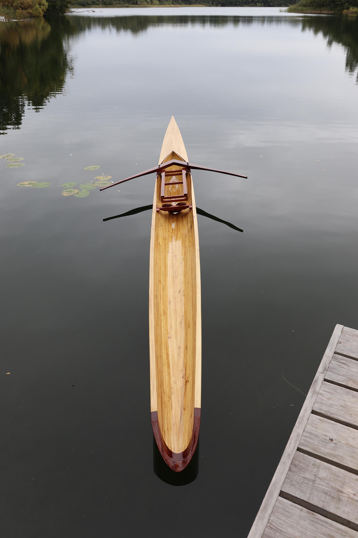 Solo-Boat-1-IWF.jpg