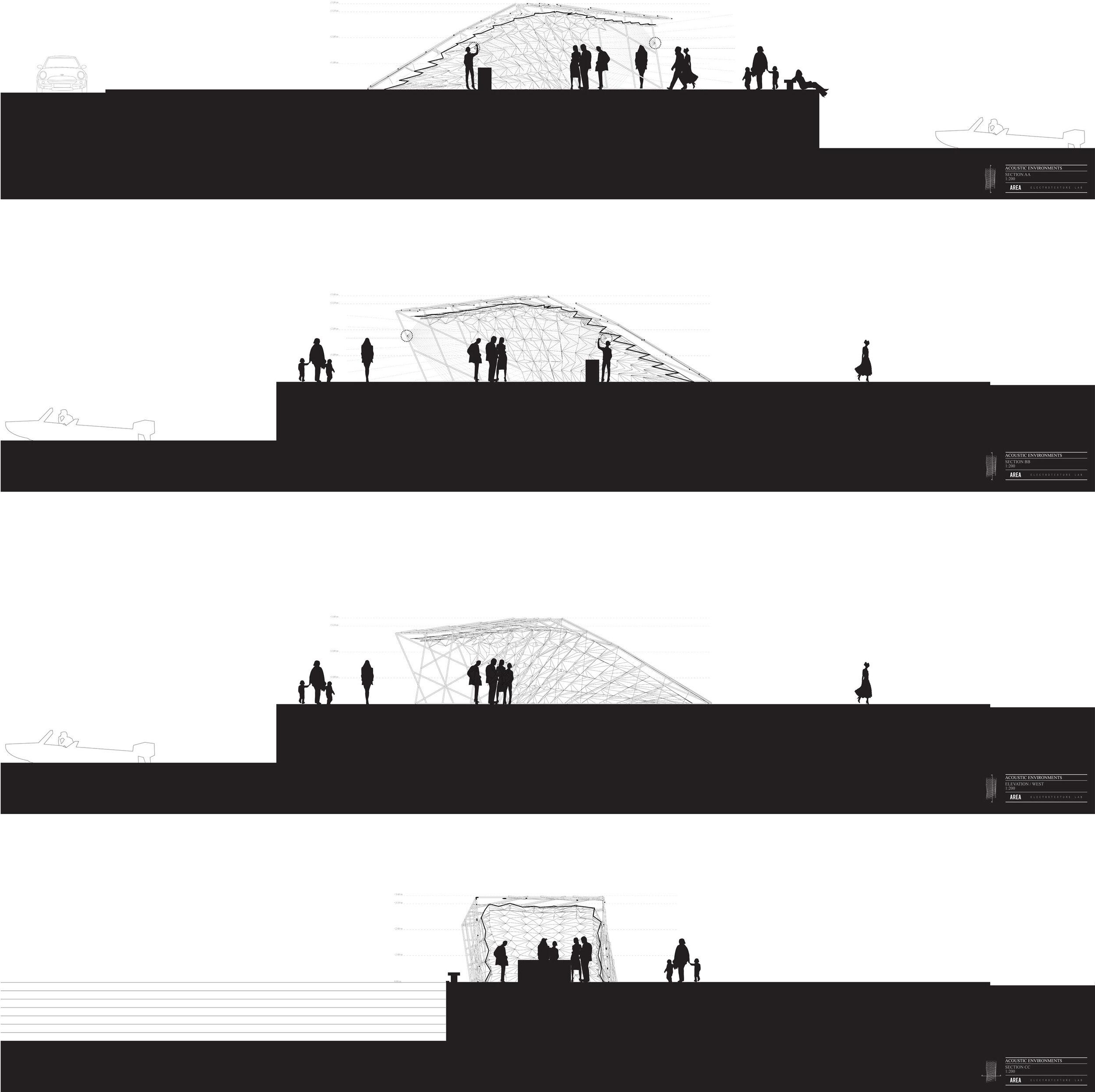 AcousticPavilion-I-6.jpg