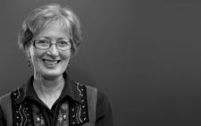 Carol Bash  bookkeeper  carol.bash@crossroadsportland.com