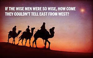 Wise Men.jpg