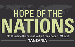 Hope Of The Nations 2017.jpg