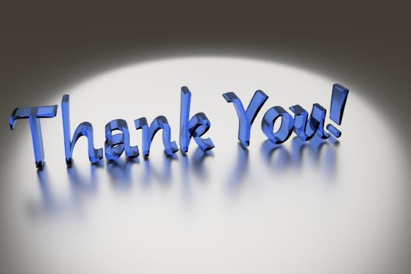 thank-you-2011012_1920.jpg