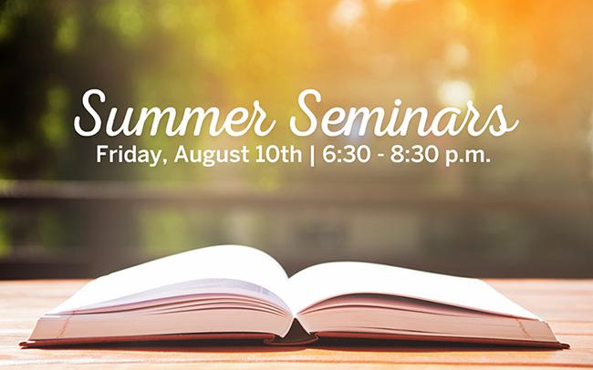 summer seminars 2018 web smaller.jpg