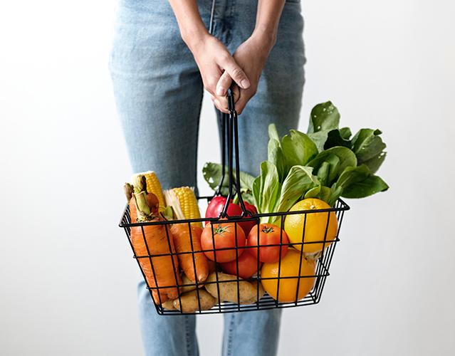 Food Bank Web.jpg