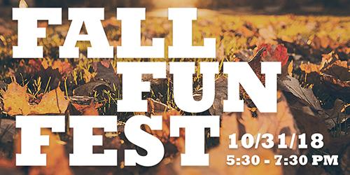 Fall Fun Fest web small.jpg
