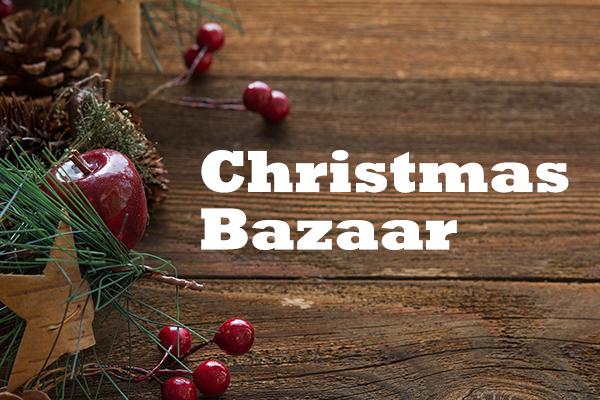 Bazaar 2018 web.jpg
