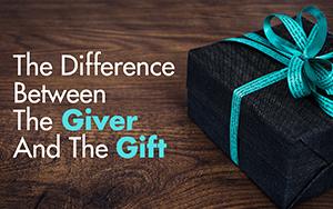 Giver Gift.jpg