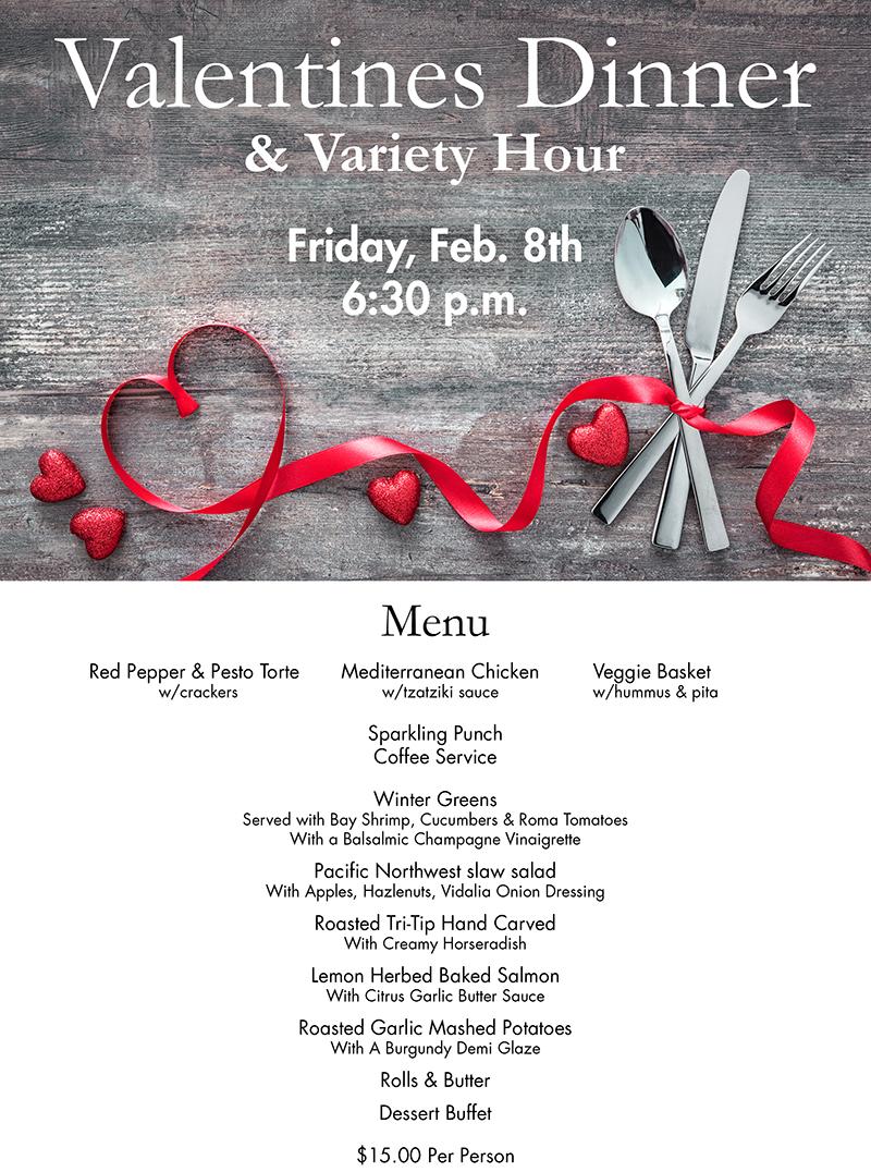 Valentines Dinner Menu 2019 website.jpg