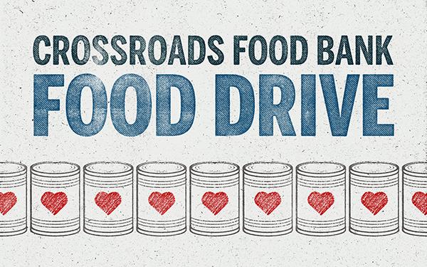 Food Bank Drive 2019 email.jpg