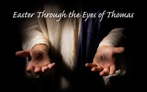 Easter Sermon 2019.jpg