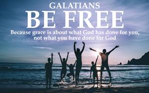 Galatians 2019.jpg