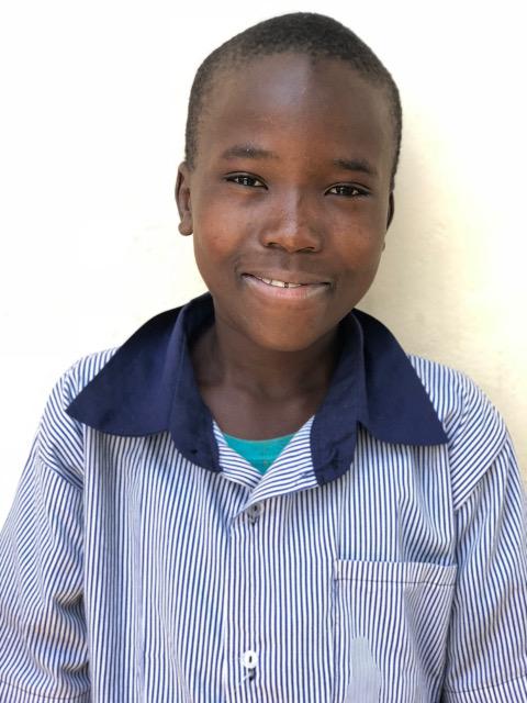 William Okumu-2